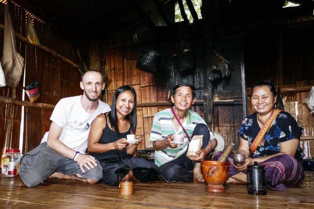 kaffee-anbau-team