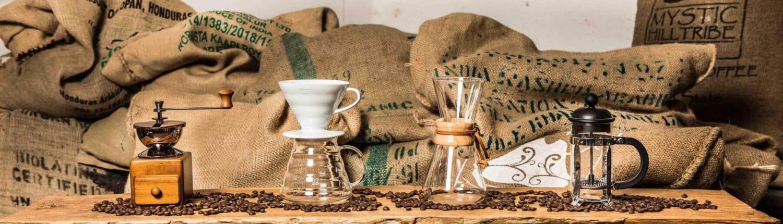 kaffee-natur