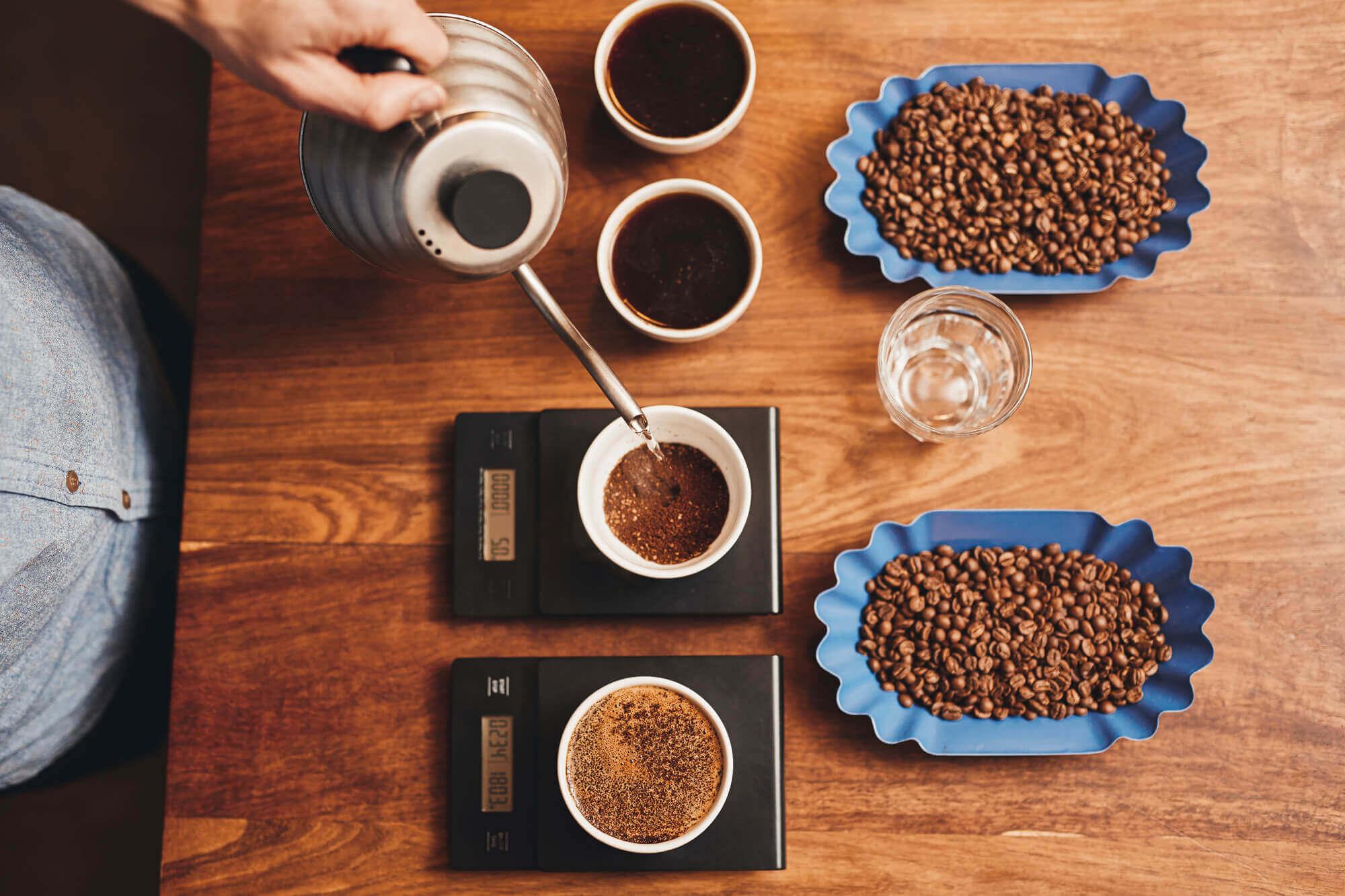 kaffee-roesterei-cham
