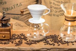 Zubehör Kaffe & Tee