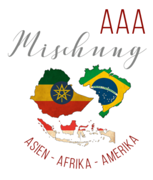 aaa-mischung