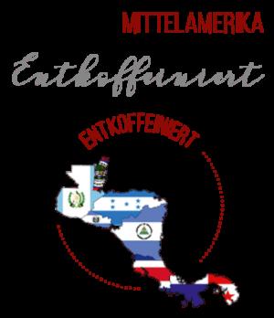 entkoffeiniert