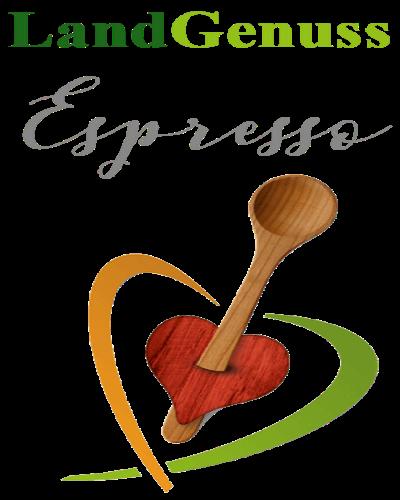 landgenuss-espresso NEU