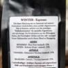 winter-espresso-etikett