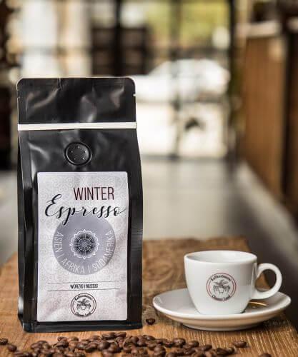winter-espresso