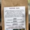 winter-kaffe-etikett