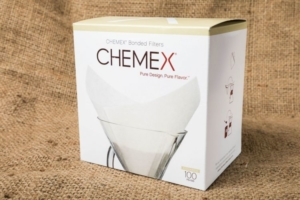 chemex-filter-6-10-tassen-7aeb92a8-dbdd129a