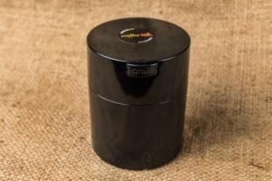 coffee-vac-schwarz-250g-54c783e4