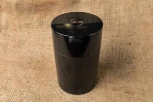 coffee-vac-schwarz-500g-b4da2761