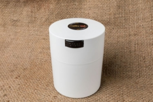 coffee-vac-weiss-250g-7955a071