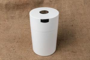 coffee-vac-weiss-500g-5adf8441