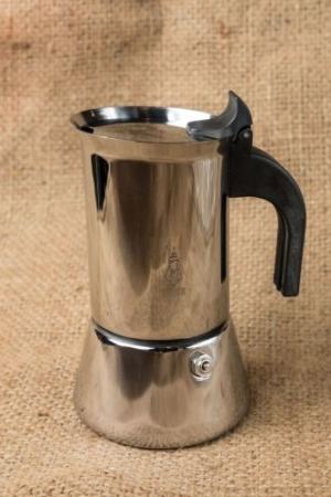 espressokocher-bialetti-4-tassen-55b73c31