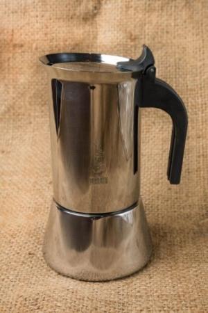 espressokocher-bialetti-6-tassen