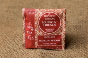 fruechtetee-mango-nfriends