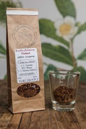 kaffeeblueten-thailand