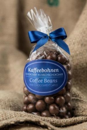 kaffeebohnen-schokoliert-236d41c3
