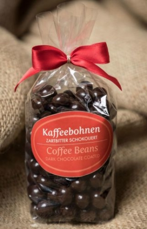 kaffeebohnen-zartbitter-961eeac4-ab5f90e4
