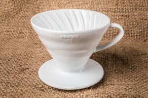 kaffeefilter-hario-02-5bfc0fd0