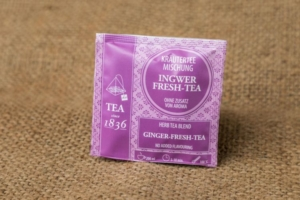 kraeutertee-ingwer-fresh-tea