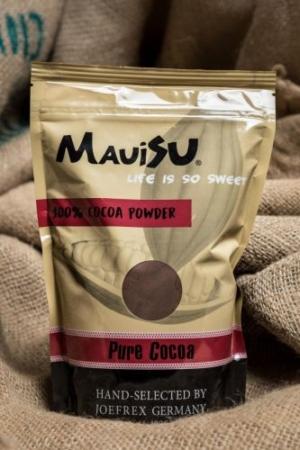 mauisu-pure-cocoa-989b28d2