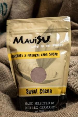mauisu-sweet-cocoa-f00bb043