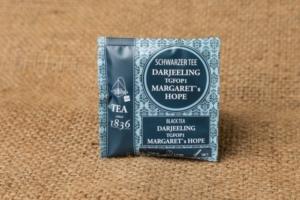 schwarzer-tee-darjeeling-margarets-hope