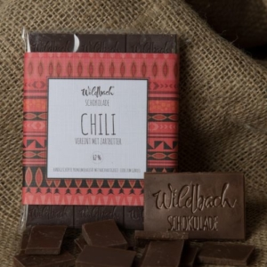 wildbach-chili-4d4ac3fe