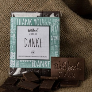 wildbach-danke-aa7873cc