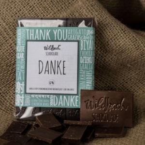 wildbach-danke-zartbitter