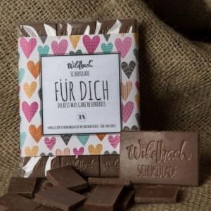 wildbach-fuer-dich-a6a3ebec