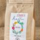 Sommerkaffee Bolivien