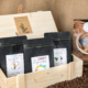 Probierset_Holzbox_Espresso