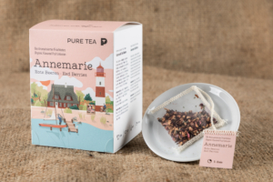 Tee-Box-Pure-Tea-Annemarie