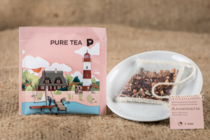 ee-Einzeln-Pure-Tea-Annemarie